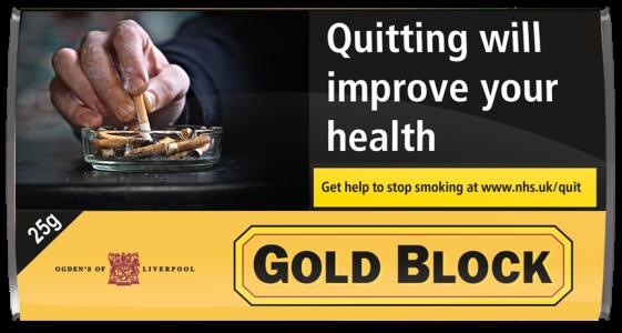 1006125012-Gold-Block-25g