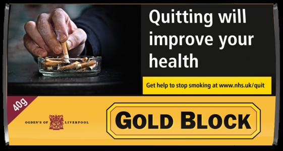 1006125022-Gold-Block-40g